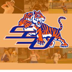 Athletic Scholarship